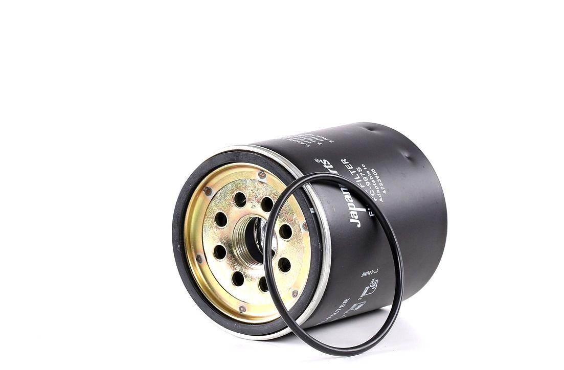 Achetez Filtre à carburant JAPANPARTS FC-997S () à un rapport qualité-prix exceptionnel