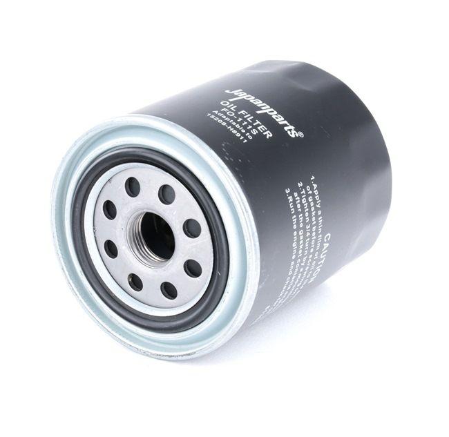 Ölfilter FO-111S — aktuelle Top OE 15208-H8904 Ersatzteile-Angebote