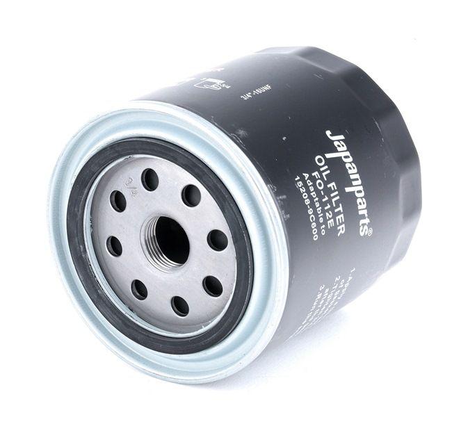 Ölfilter FO-112E — aktuelle Top OE 15208 9C600 Ersatzteile-Angebote