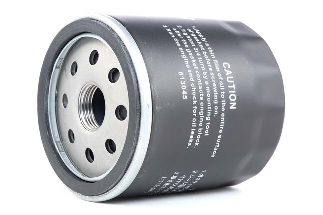 JAPANPARTS Oil Filter FO-279S