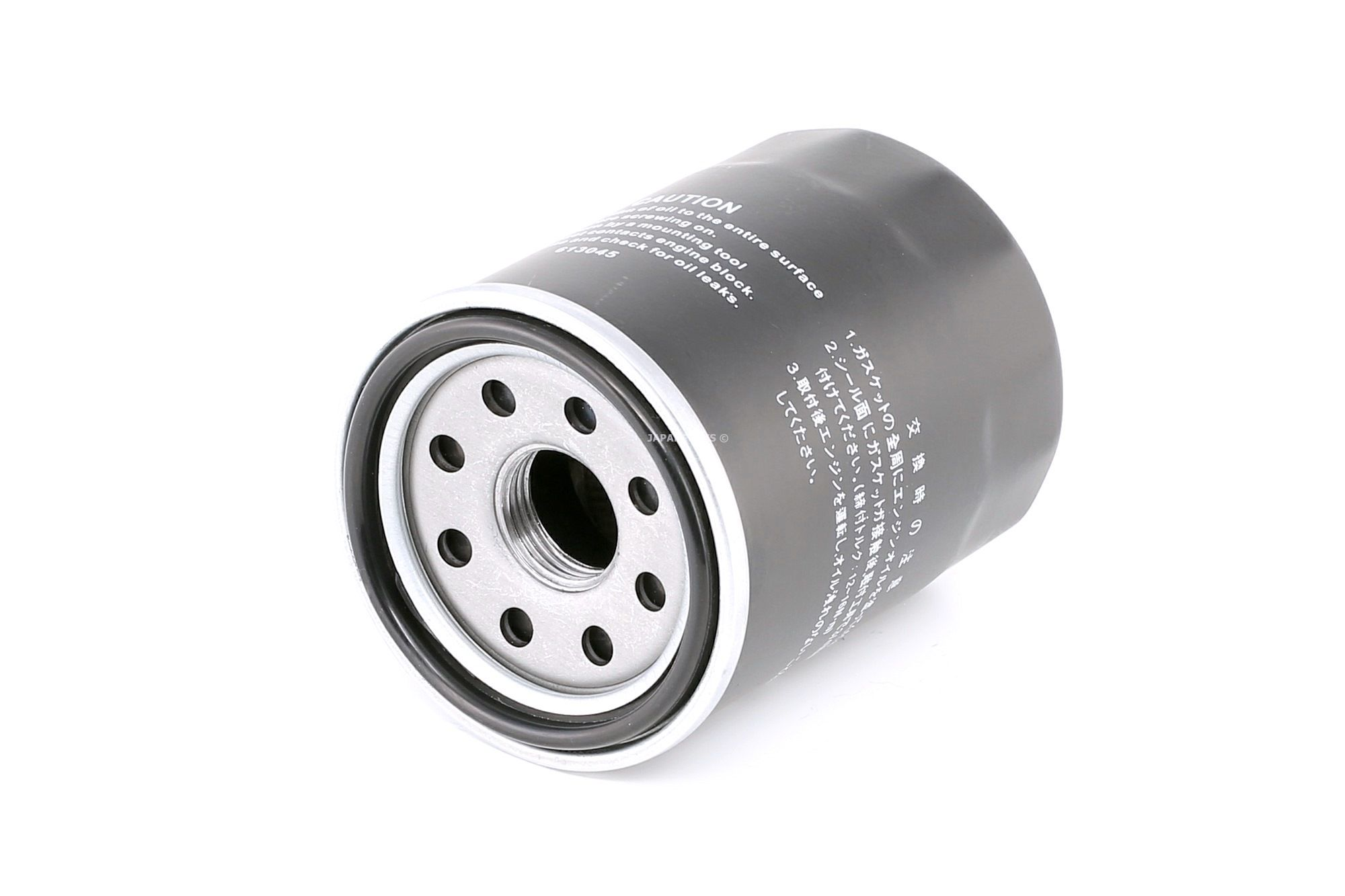 MAZDA 818 Ersatzteile: Ölfilter FO-410S > Niedrige Preise - Jetzt kaufen!