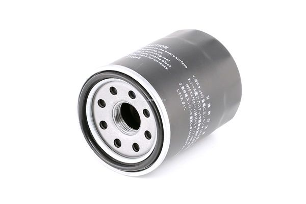 Oil Filter FO-410S — current discounts on top quality OE 15400 PLC 003 spare parts