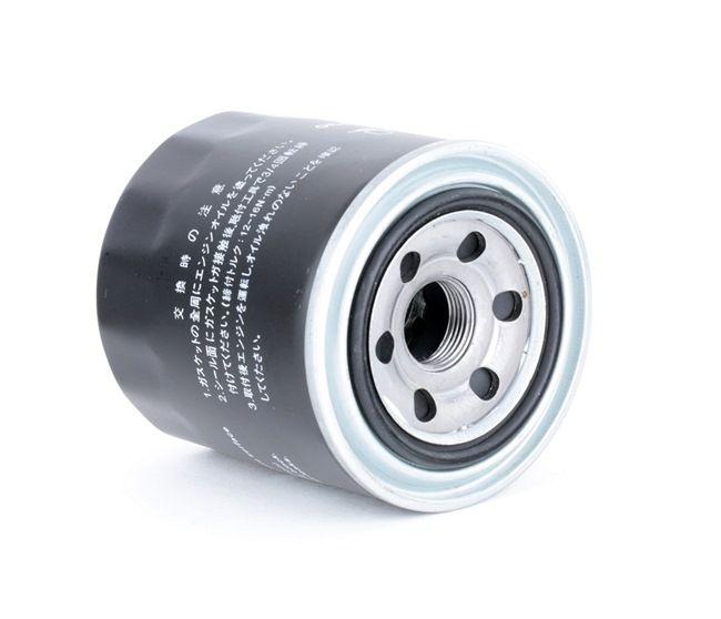 Ölfilter FO-498S — aktuelle Top OE 15400-PH1-F01 Ersatzteile-Angebote
