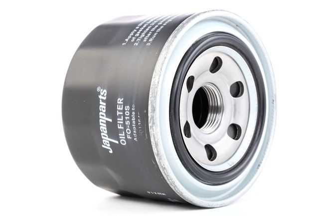 JAPANPARTS Oil Filter FO-510S