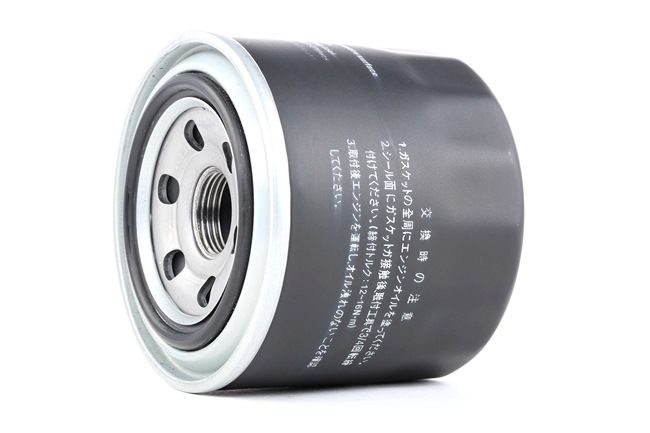 Oil Filter FO-599S — current discounts on top quality OE 15400PR3014 spare parts