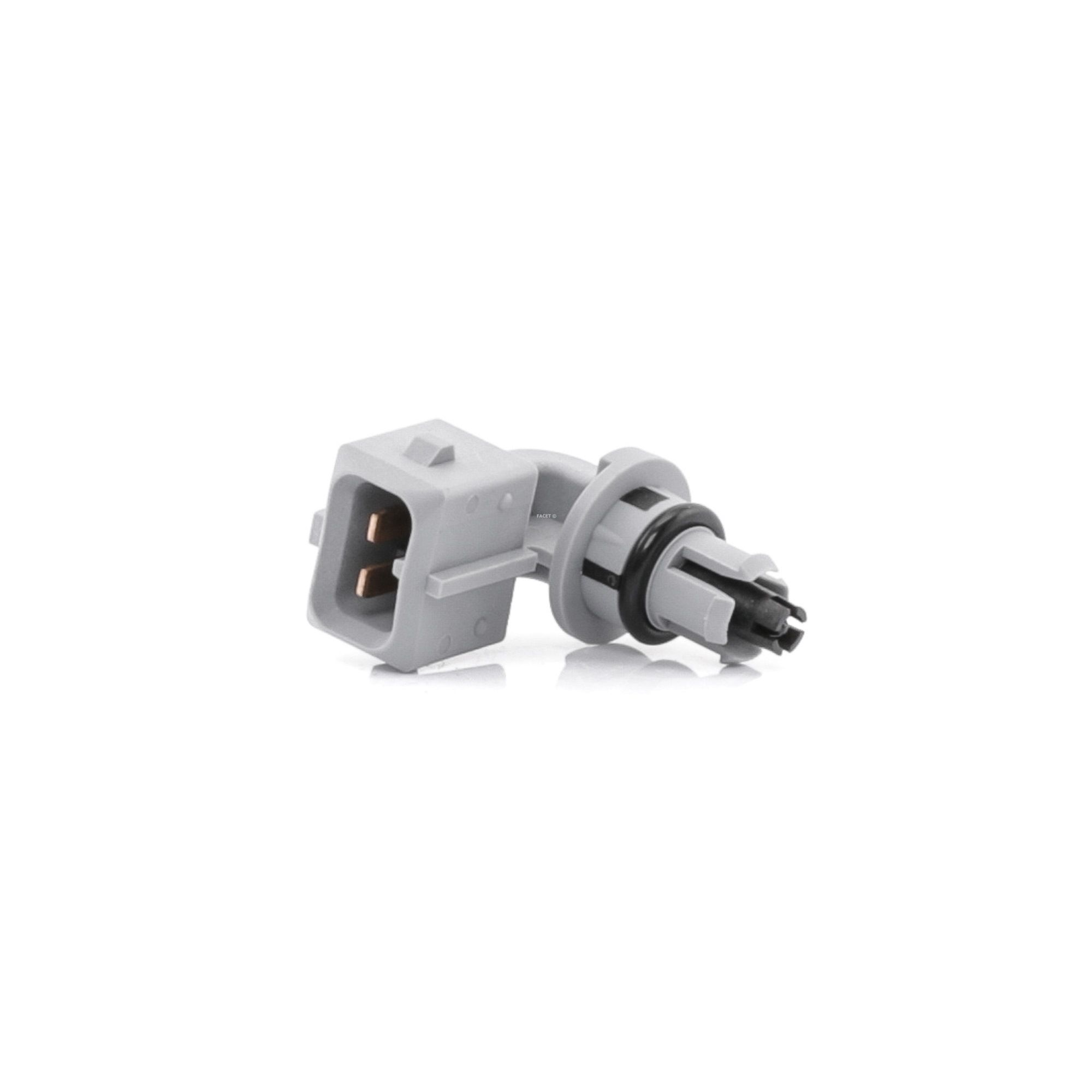 FACET: Original Sensor Ansauglufttemperatur 10.4005 ()