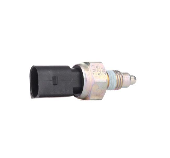 Schalter, Rückfahrleuchte 7.6215 — aktuelle Top OE 02K945415K Ersatzteile-Angebote