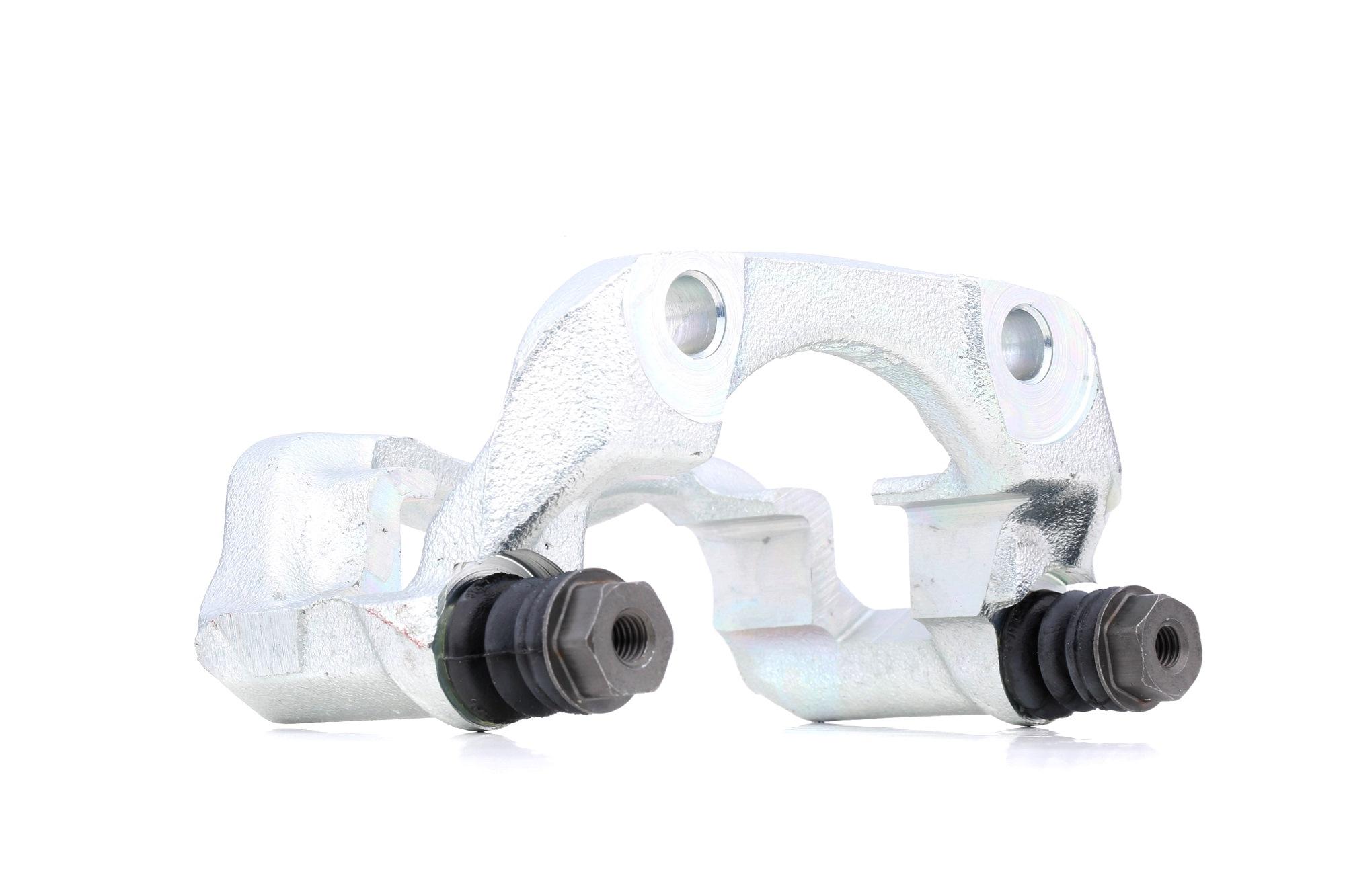 Acheter Kit de réparation étrier de frein TRW BDA230 à tout moment