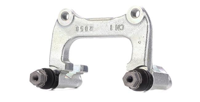 køb Bremsekaliber reparationssæt BDA559 når som helst