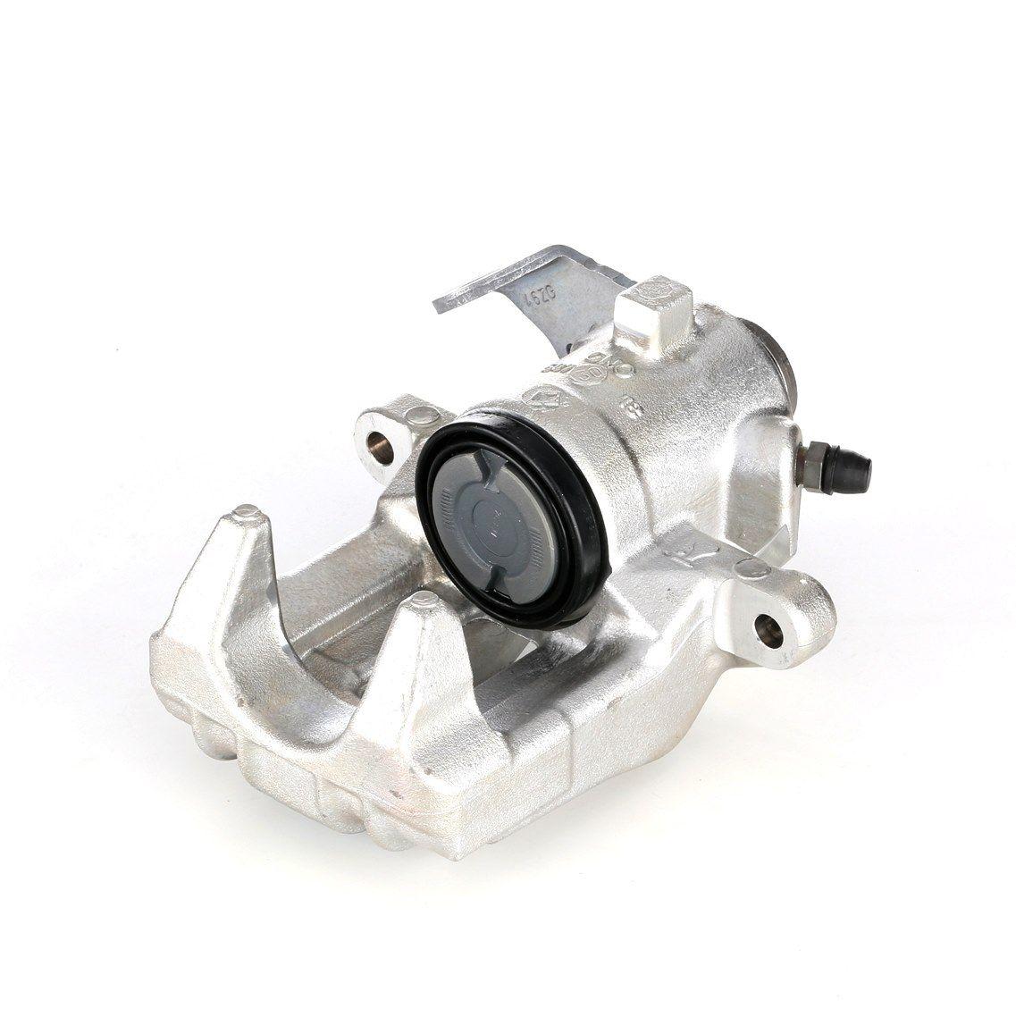 Acheter Étrier de frein TRW BHN275 à tout moment