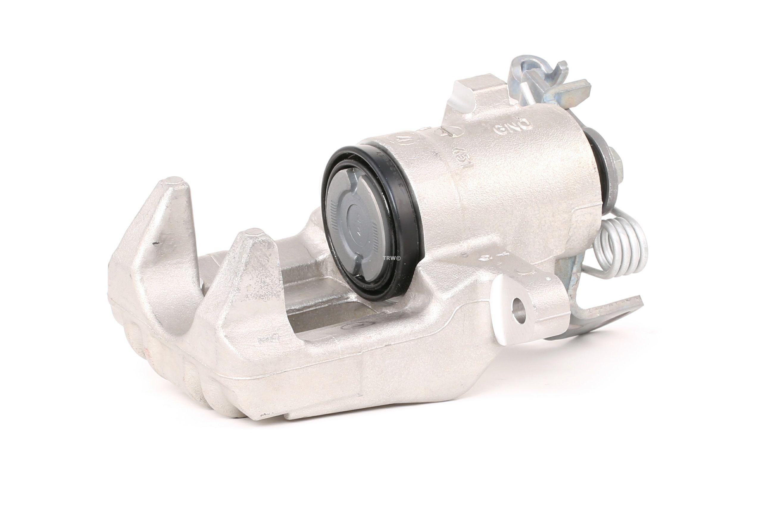 Acheter Étrier de frein TRW BHN317 à tout moment