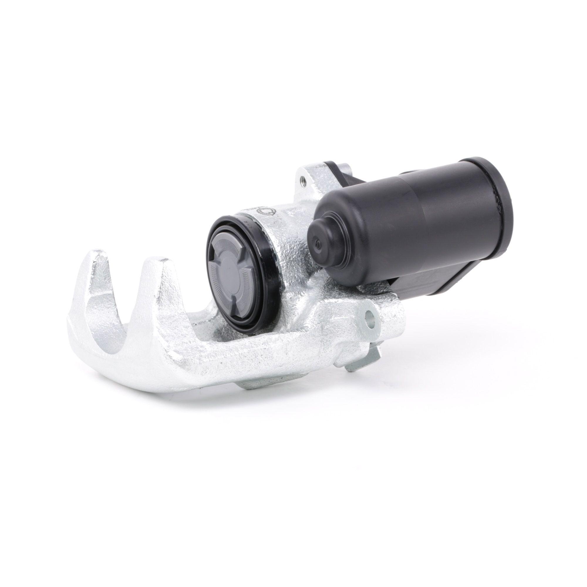 Acheter Étrier de frein Ø: 41mm, Ø: 41mm TRW BHN962E à tout moment