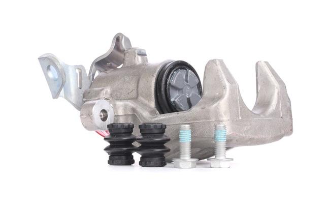 Bremssattel BHQ243E Modus / Grand Modus (F, JP) 1.2 75 PS Premium Autoteile-Angebot