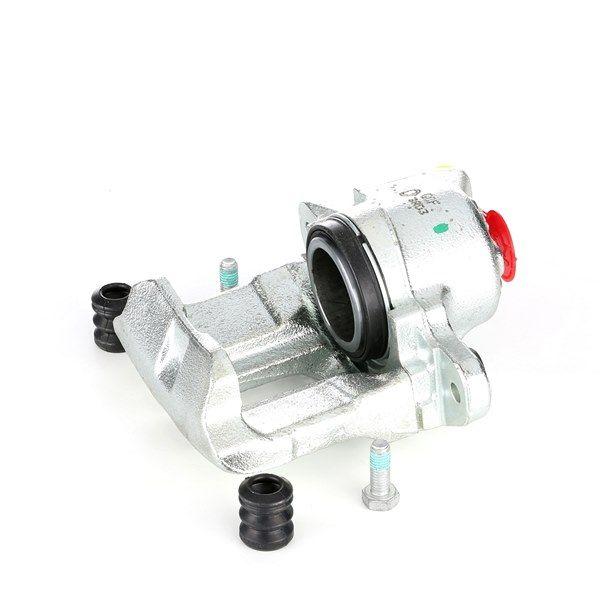 Bremssattel BHV157E Clio II Schrägheck (BB, CB) 1.6 90 PS Premium Autoteile-Angebot