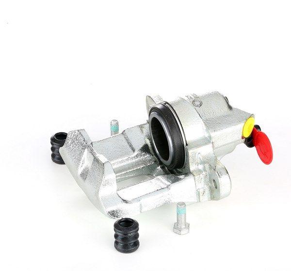 Bremssattel BHV158E Clio II Schrägheck (BB, CB) 1.6 90 PS Premium Autoteile-Angebot