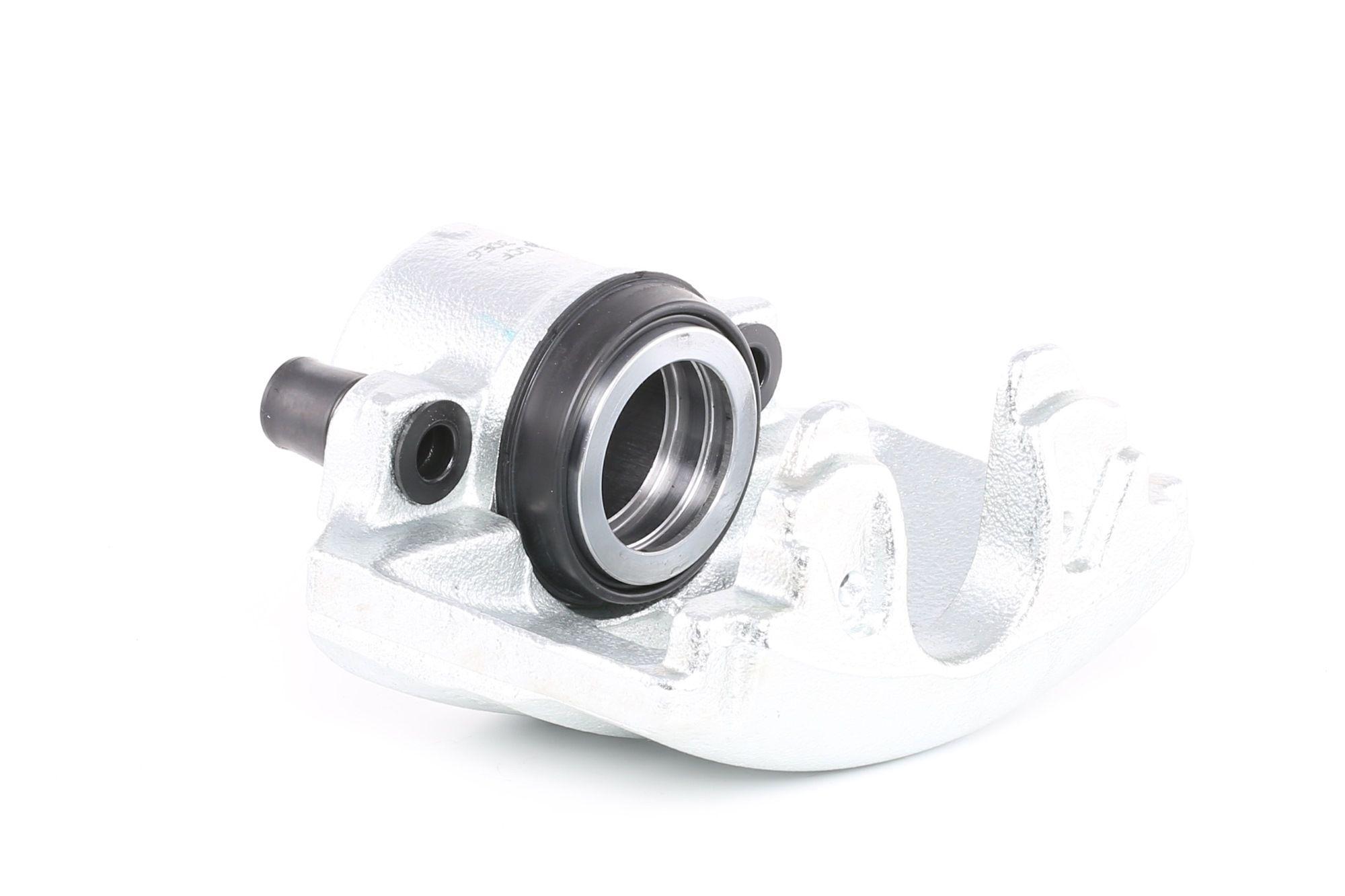 Acheter Étrier de frein Ø: 54mm, Ø: 54mm TRW BHW676E à tout moment