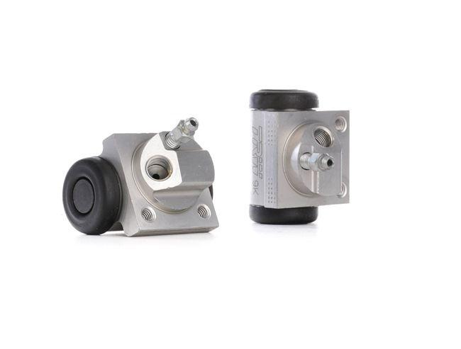 TRW Wheel Brake Cylinder BWF336T