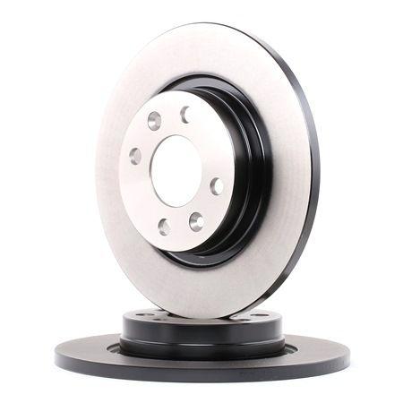 Wischgummi DF4381 Twingo I Schrägheck 1.2 LPG 60 PS Premium Autoteile-Angebot