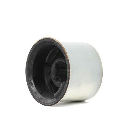 Lagerung, Lenker JBU602 — aktuelle Top OE 1K0407183E+ Ersatzteile-Angebote