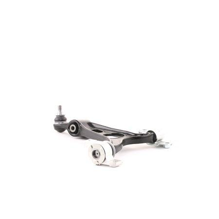 Original Track control arm JTC105 Alfa Romeo