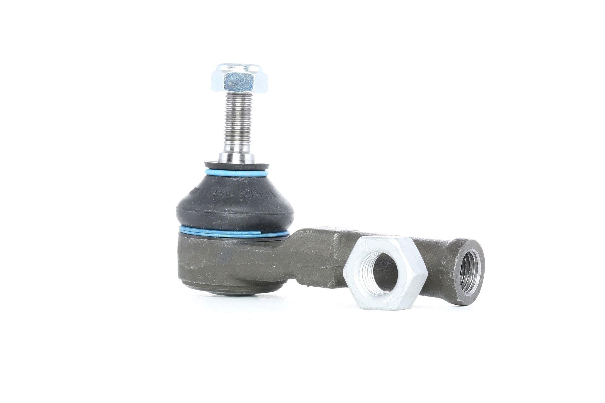 TRW JTE775 (Dimension du cône: 14mm, Filetage: M10x1,25) : Pièces de direction Renault Kangoo kc01 2013