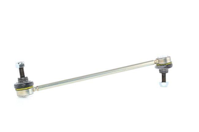 Puntone stabilizzatore JTS547 acquista online 24/7