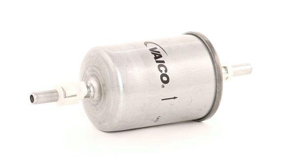 VAICO Kraftstofffilter V10-0207