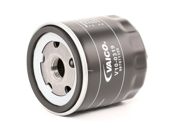 VAICO Ölfilter V10-0319