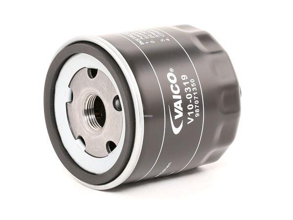 VAICO Olejový filtr V10-0319