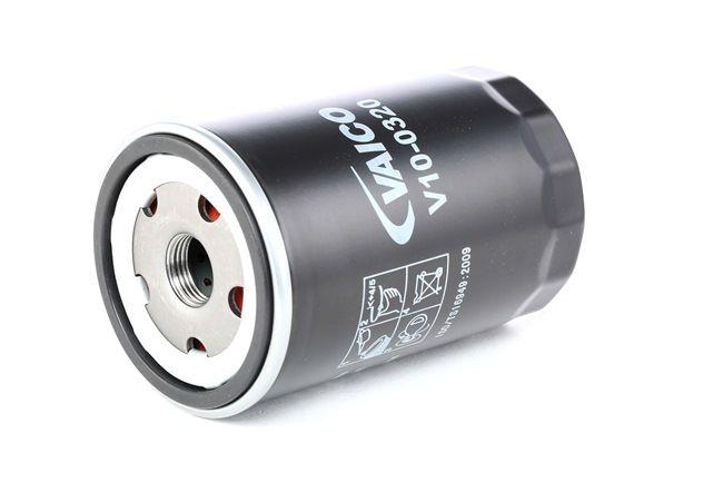 Ölfilter V10-0320 — aktuelle Top OE 06A115561E Ersatzteile-Angebote
