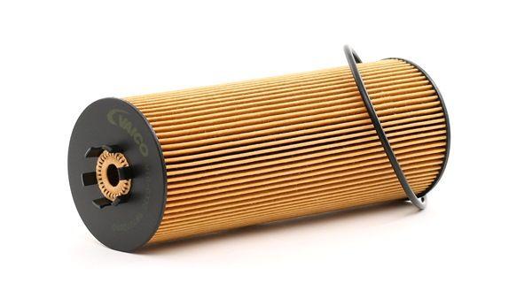 Original SKODA Motorölfilter V10-0330