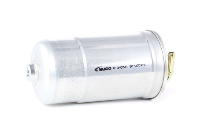 VAICO Kraftstofffilter V10-0341 - Rabatt 26%