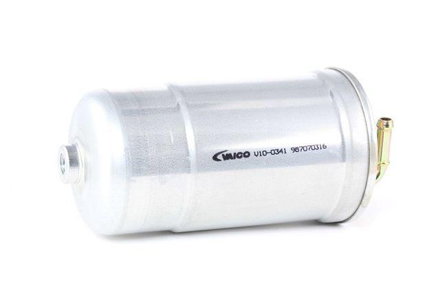 VAICO Üzemanyagszűrő V10-0341