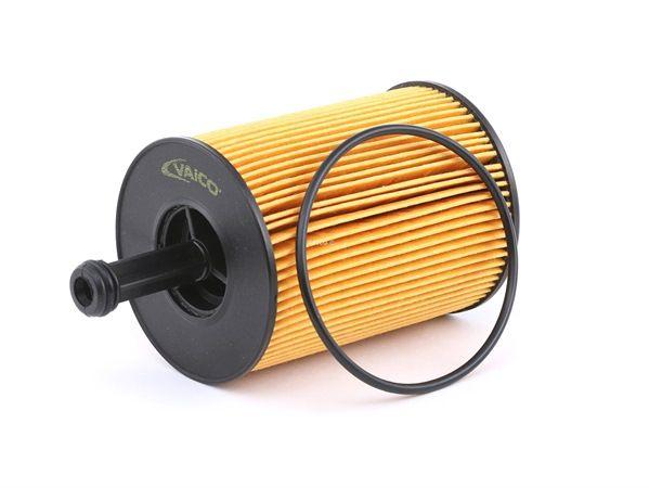 VAICO Ölfilter V10-0391