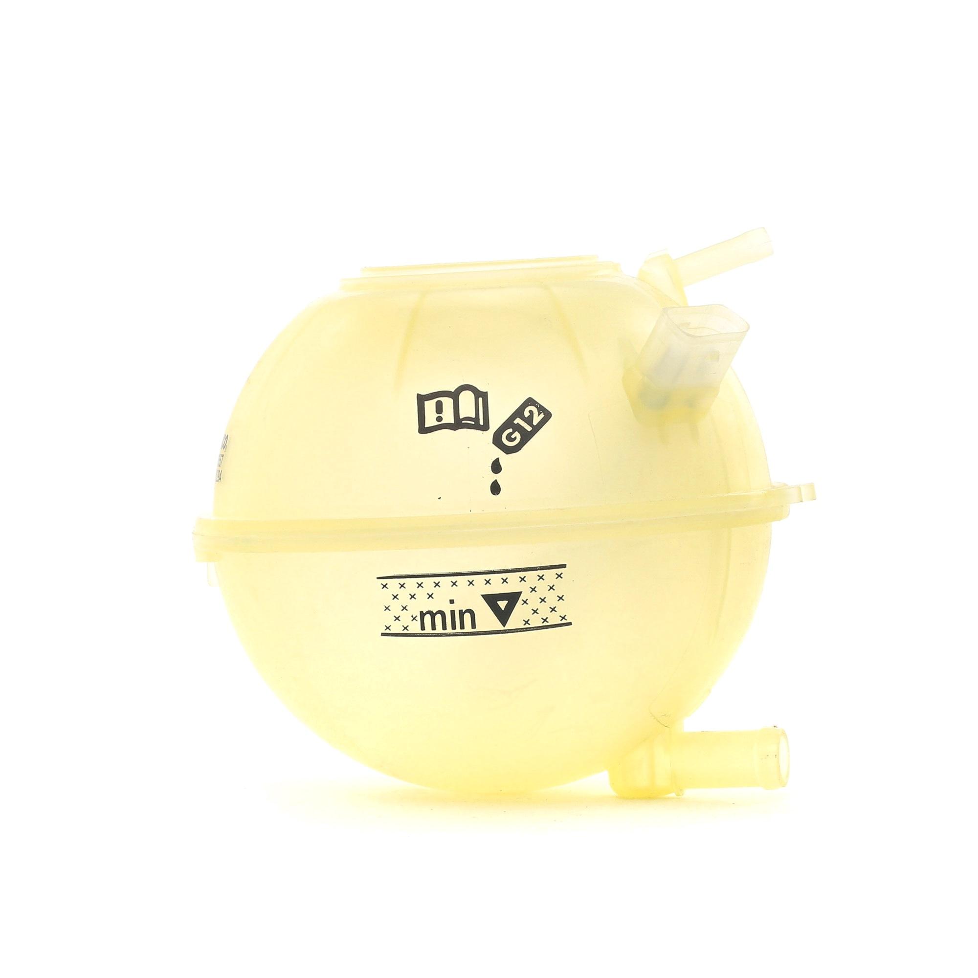 Original NISSAN Kühlflüssigkeitsbehälter V10-0557