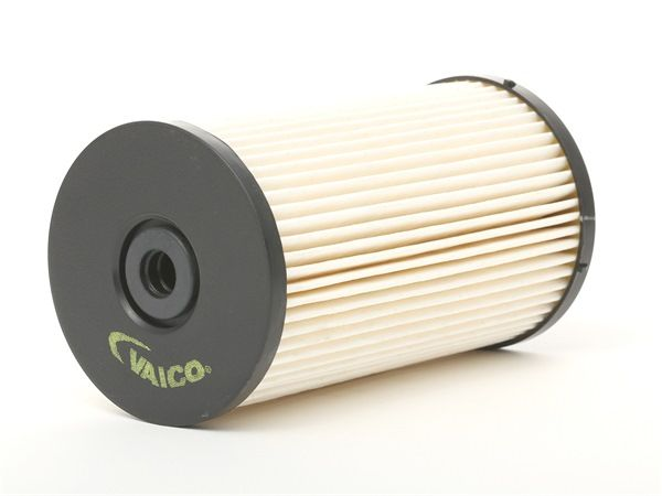 VAICO Filtru combustibil V10-0664