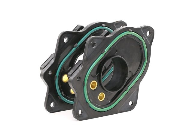 buy VAICO Flange, carburettor V10-1171 at any time
