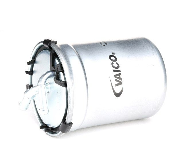 VAICO Brændstof-filter V10-1638