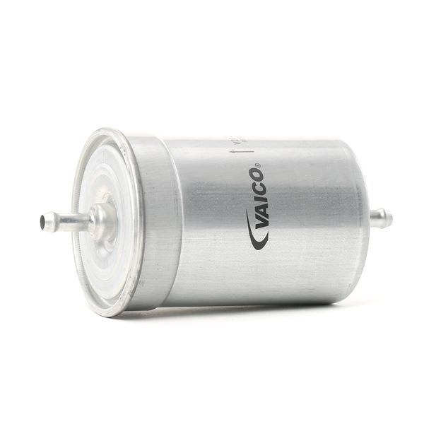 Palivový filtr V20-0387 VW Golf 2 19e 1.8 i 90 HP nabízíme originální díly