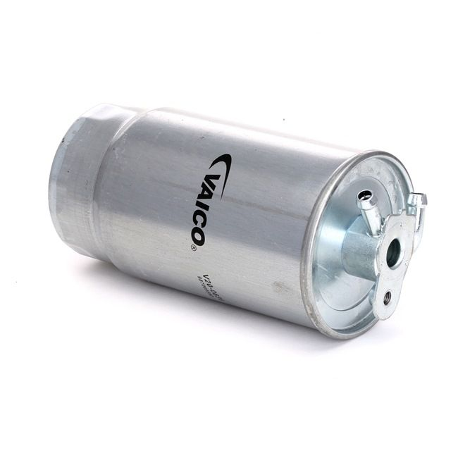 palivovy filtr V20-0636 s vynikajícím poměrem mezi cenou a VAICO kvalitou