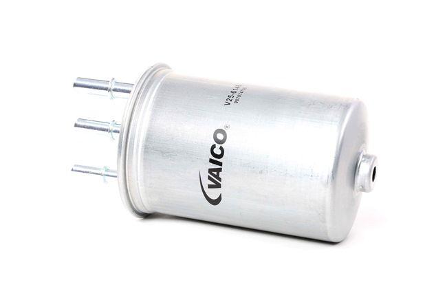 VAICO Kraftstofffilter V25-0146