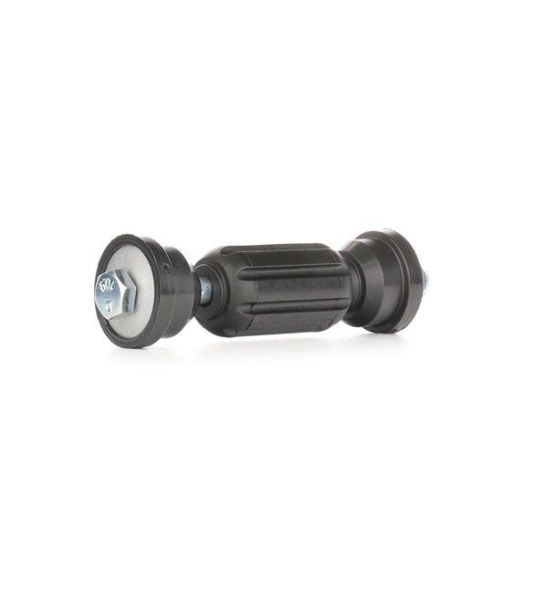 Ремонтен комплект, свързваща стабилизираща щанга V25-0180 Focus Mk1 Хечбек (DAW, DBW) 1.6 16V 100 К.С. оферта за оригинални резервни части