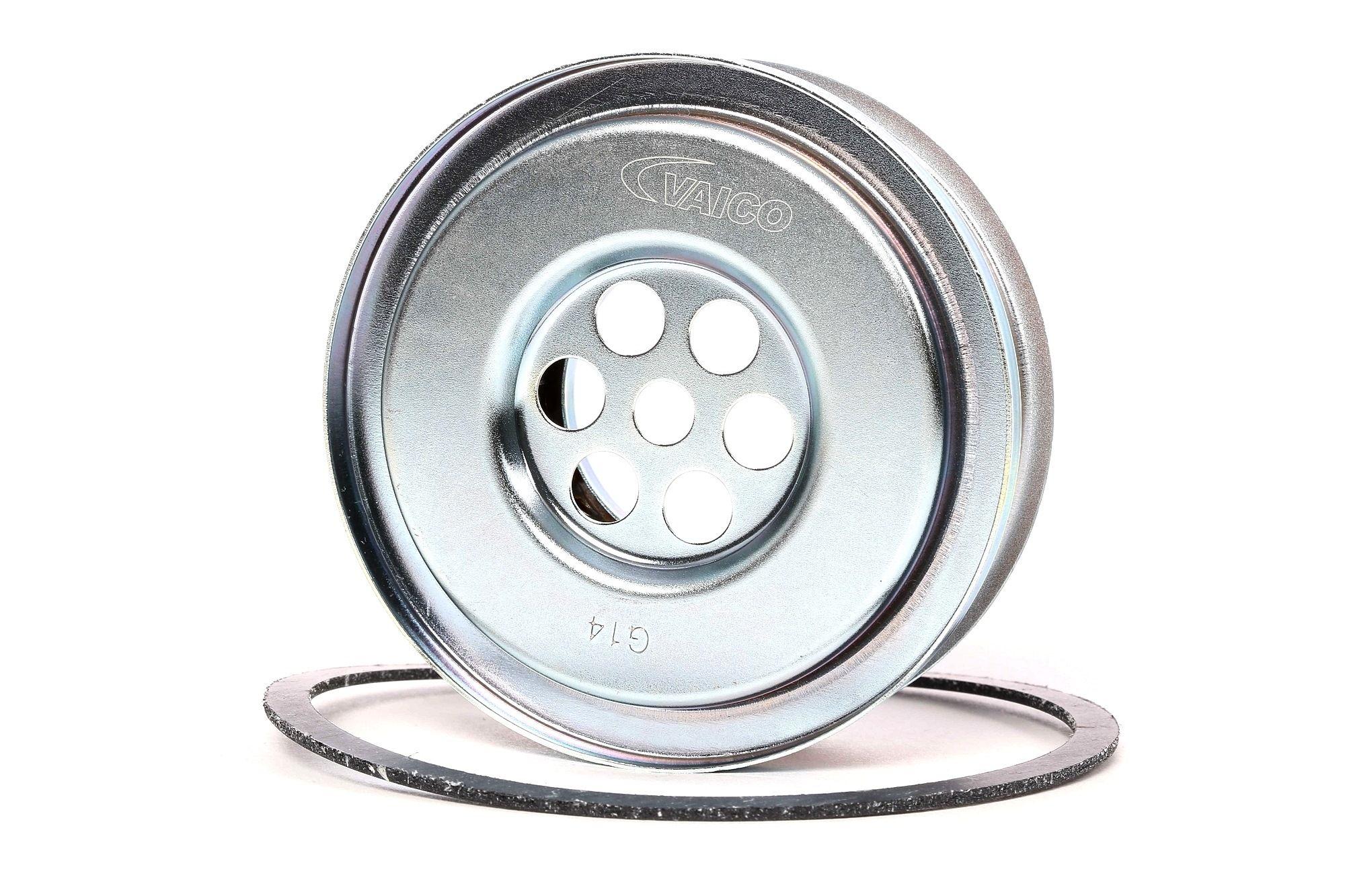 V30-0849 VAICO mit Dichtung, Original VAICO Qualität Hydraulikfilter, Lenkung V30-0849 günstig kaufen