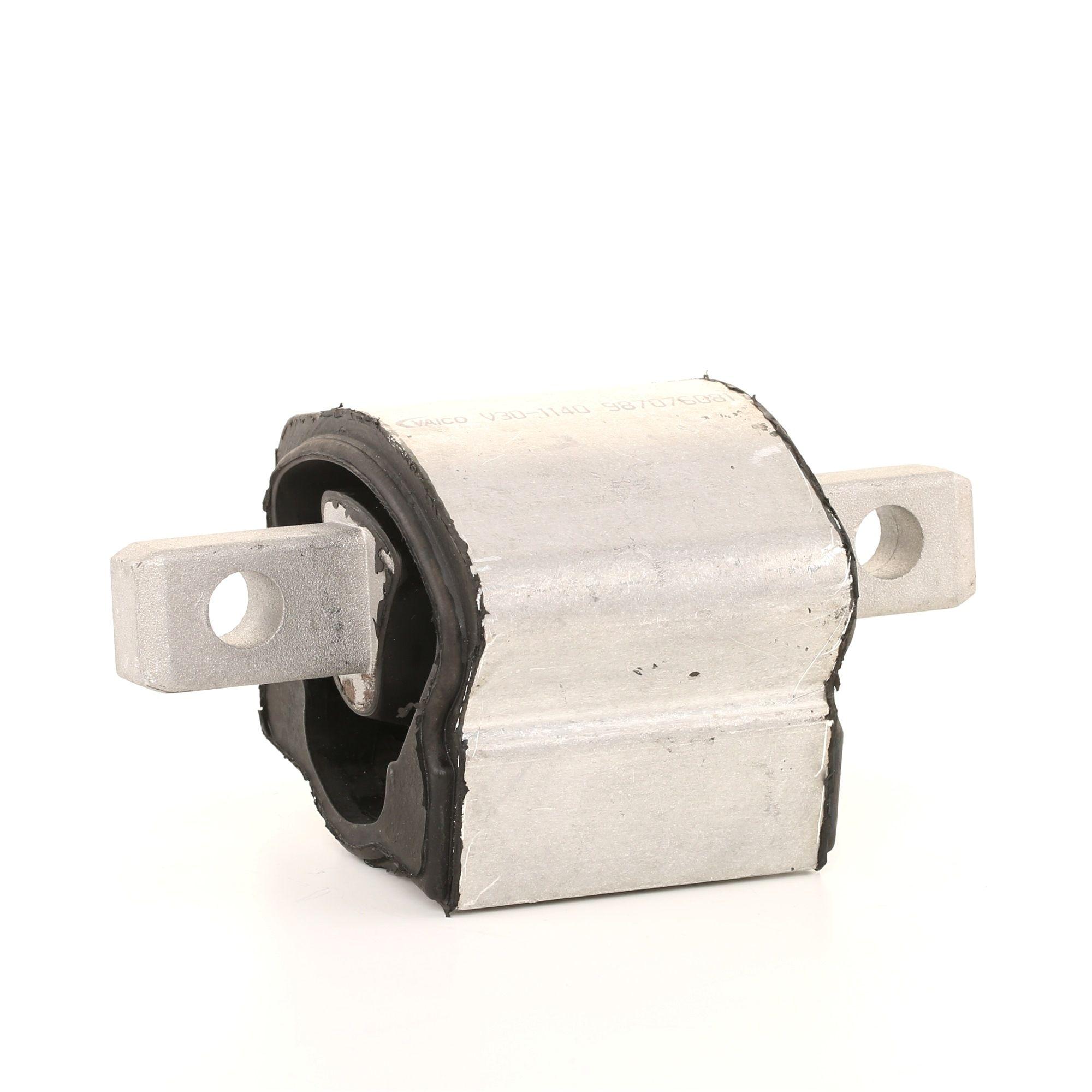VAICO: Original Getriebelagerung V30-1140 ()