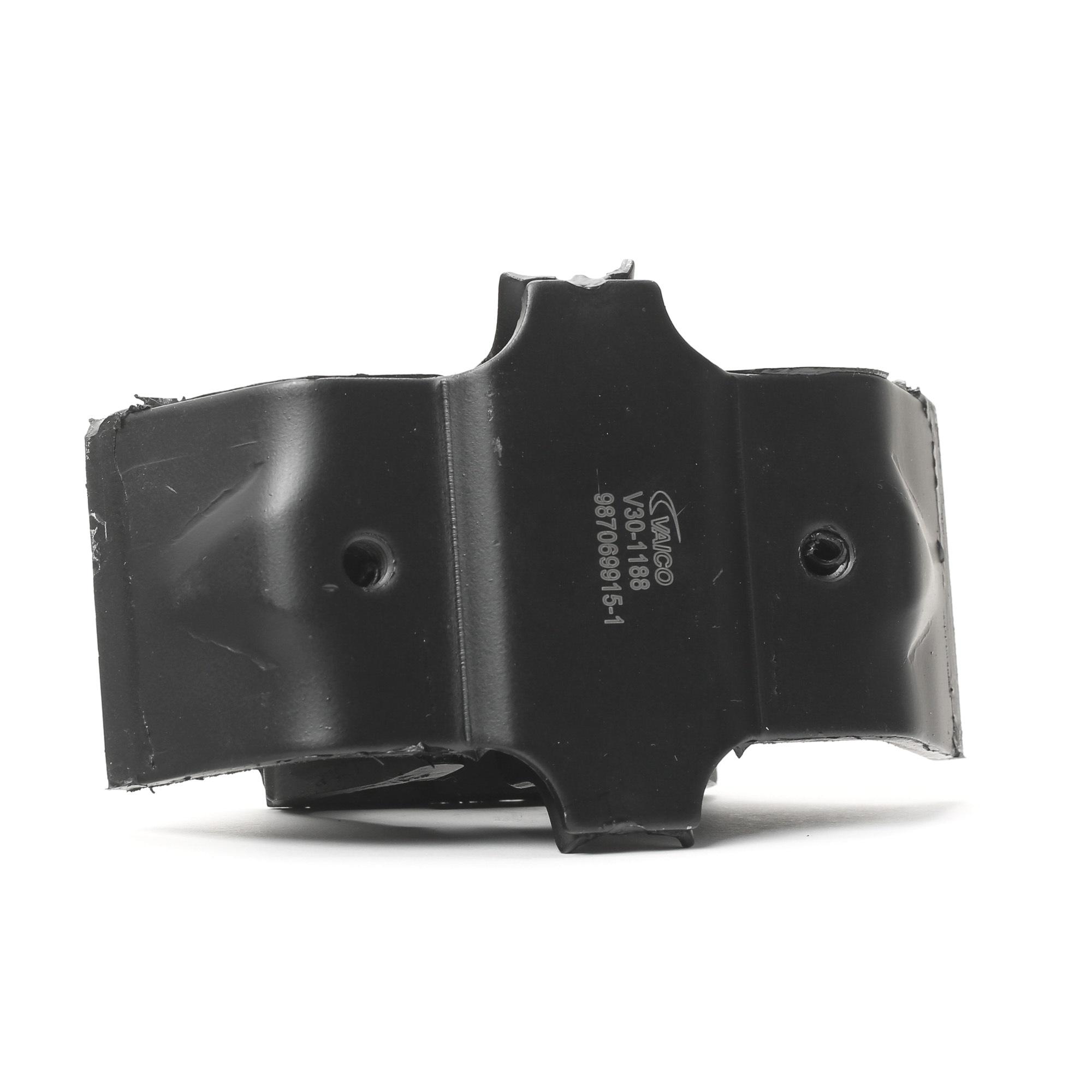 VAICO: Original Getriebehalter V30-1188 ()