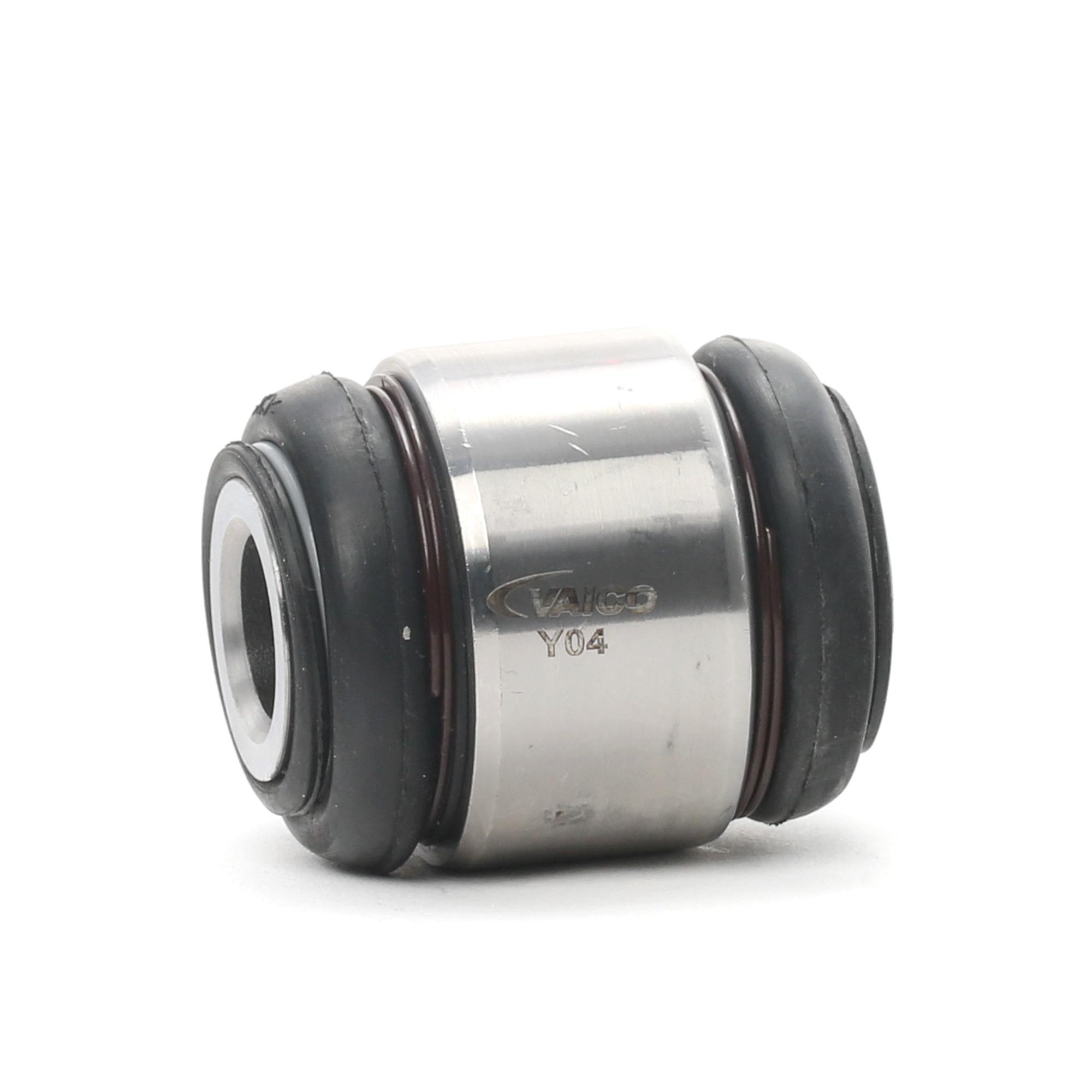 V30-7154 VAICO Original VAICO Qualität, Hydrolager, Hinterachse, unten, Querlenker Ø: 40mm Lagerung, Lenker V30-7154 günstig kaufen
