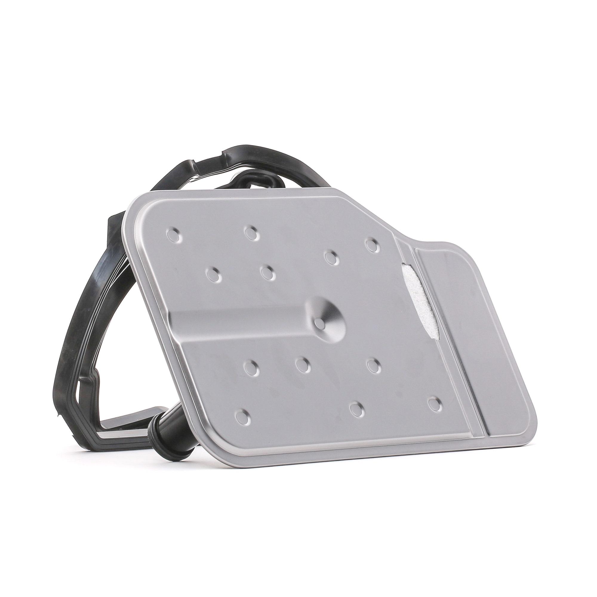Kit filtro idraulico, Cambio automatico V30-7455 comprare - 24/7!