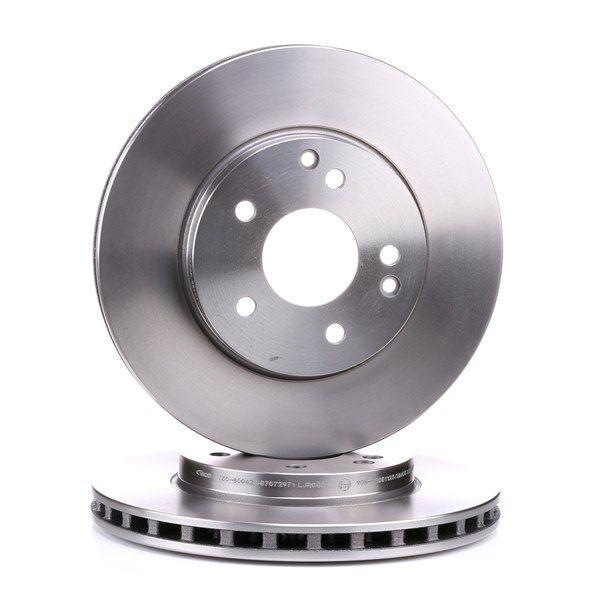 Bremsscheibe V30-80042 — aktuelle Top OE 203.421.0312 Ersatzteile-Angebote
