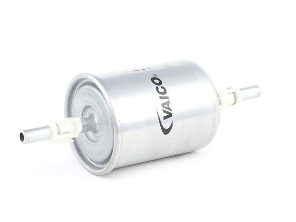 VAICO Kraftstofffilter V40-0019