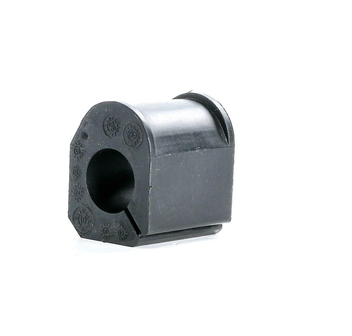 Image of VAICO Stabilizer Bushes NISSAN,RENAULT V46-0216 7700436014,7700785788